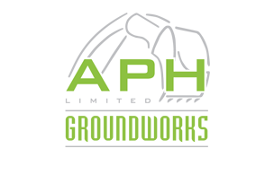 APH Groundworks